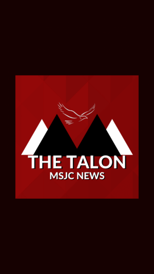 A Guide to Using the Talons New Mobile App
