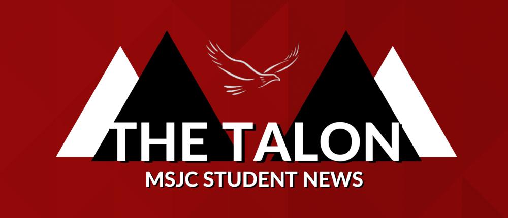 The Student News Site of Mt. San Jacinto College